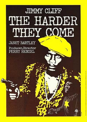 the-harder-they-come1972-film-poster-5