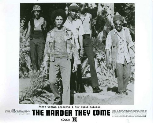 the-harder-they-come1972-lobby-card-1