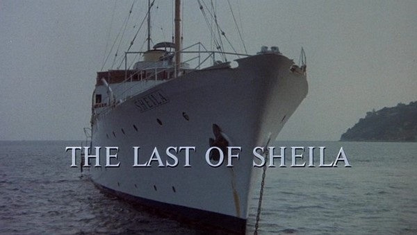 the-last-of-sheila-1-36