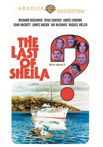 the-last-of-sheila1973-dvd