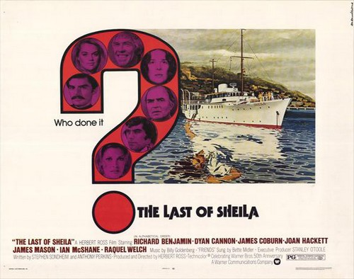 the-last-of-sheila1973-film-poster-1
