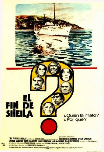the-last-of-sheila1973-film-poster-2
