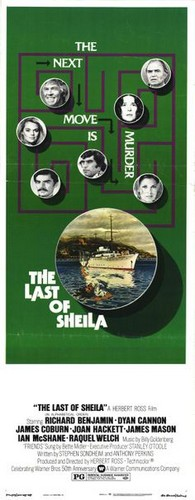 the-last-of-sheila1973-film-poster-7