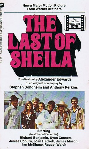the-last-of-sheila1973-vhs