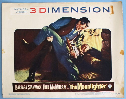the-moonlighter1953-film-poster-3