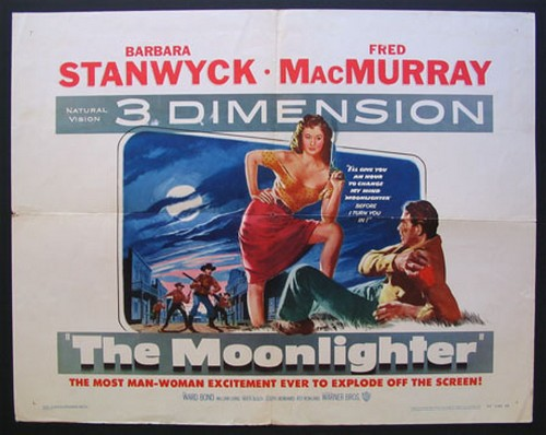 the-moonlighter1953-film-poster-8
