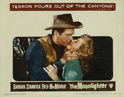 the-moonlighter1953-lobby-card-1