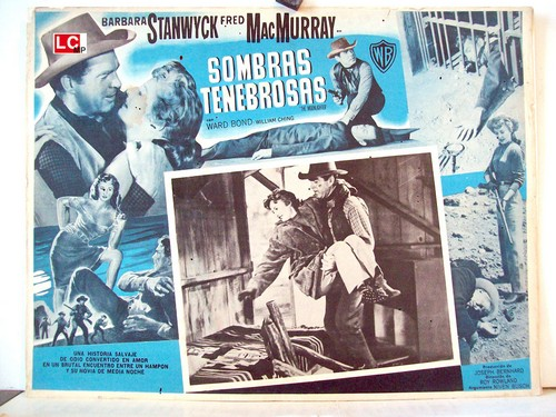the-moonlighter1953-lobby-card-11