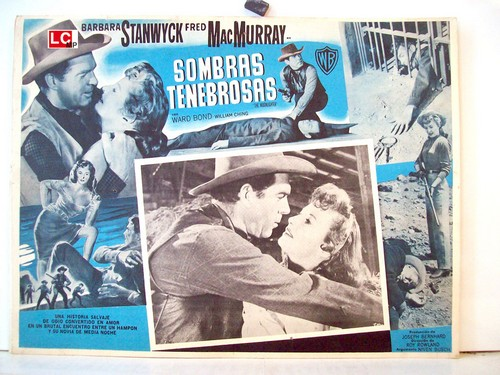 the-moonlighter1953-lobby-card-12