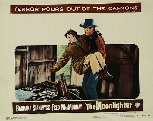 the-moonlighter1953-lobby-card-3