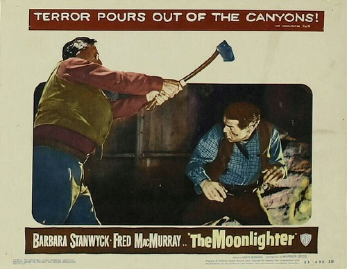 the-moonlighter1953-lobby-card-4