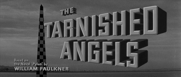 the-tarnished-angels-1-13