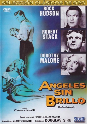 the-tarnished-angels1957-dvd