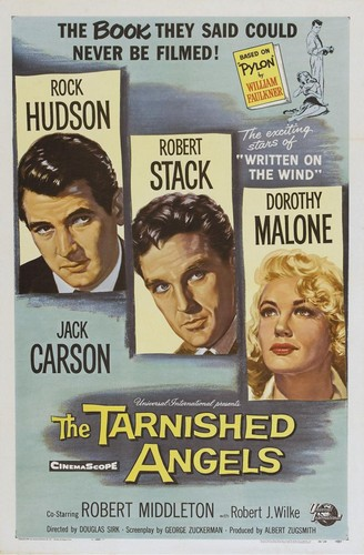 the-tarnished-angels1957-film-poster-1