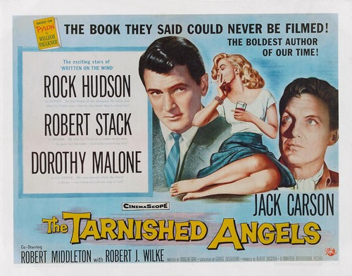 the-tarnished-angels1957-film-poster-2