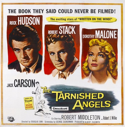 the-tarnished-angels1957-film-poster-3