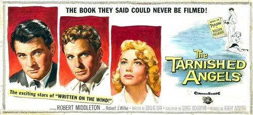 the-tarnished-angels1957-film-poster-4
