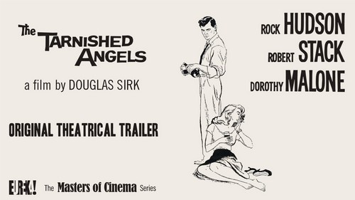 the-tarnished-angels1957-film-poster-6