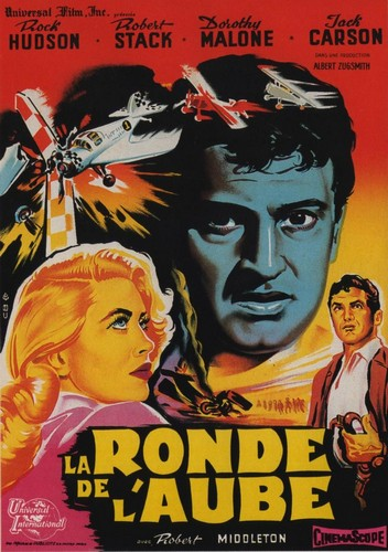 the-tarnished-angels1957-film-poster-7
