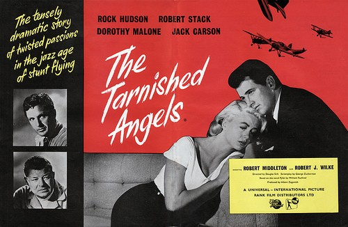 the-tarnished-angels1957-film-poster-8