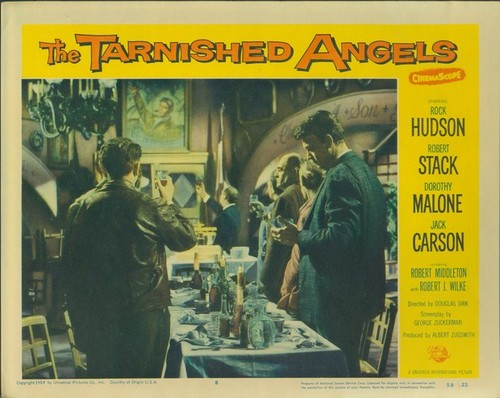the-tarnished-angels1957-lobby-card-1