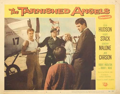 the-tarnished-angels1957-lobby-card-2