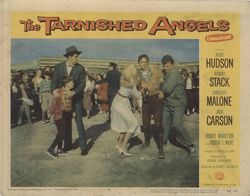 the-tarnished-angels1957-lobby-card-3
