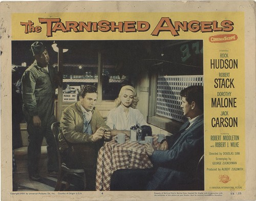 the-tarnished-angels1957-lobby-card-4