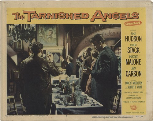 the-tarnished-angels1957-lobby-card-5
