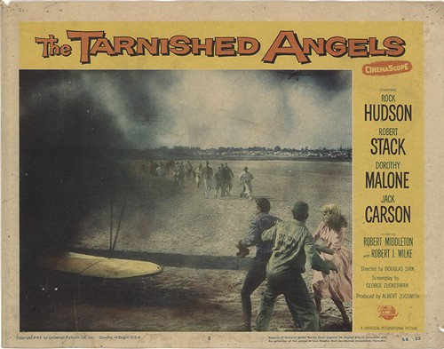 the-tarnished-angels1957-lobby-card-6