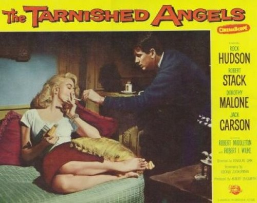 the-tarnished-angels1957-lobby-card-7