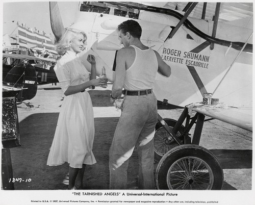 the-tarnished-angels1957-window-card-2
