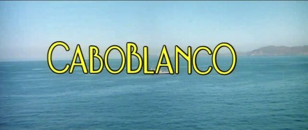 Cabo Blanco 01 (9)
