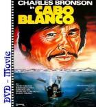CABO BLANCO(1980) DVD 2