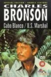 CABO BLANCO(1980) DVD 3